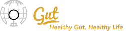 The Gut Authority Logo