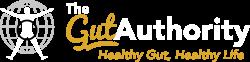 The Gut Authority Logo