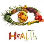 Is There a Reason to Consider Organic Foods for Better Gut Health?