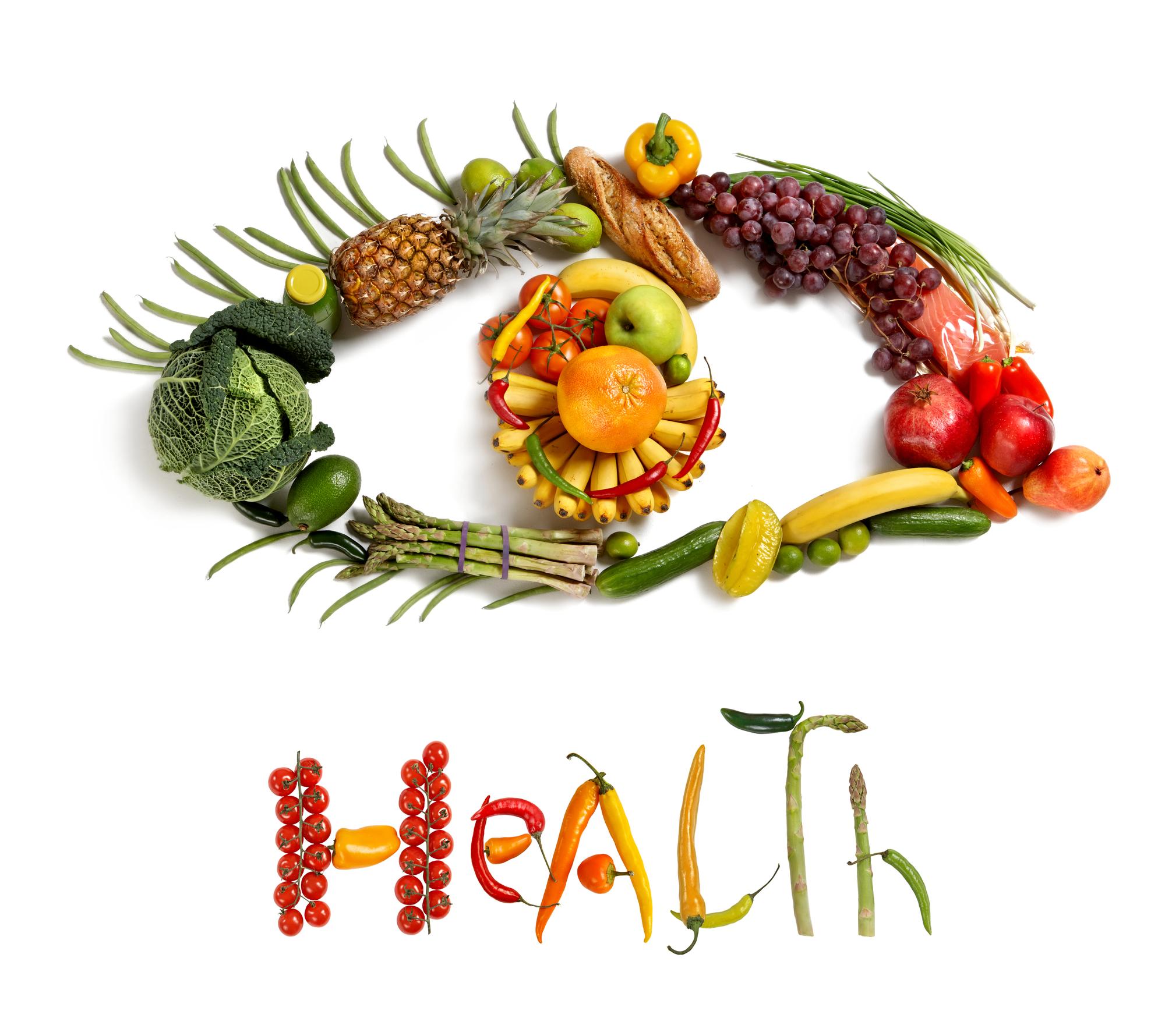better gut health