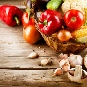 Best Foods To Eat For A Leaky Gut