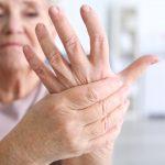 Baldwin County, Alabama Residents Improve Arthritis Symptoms Naturally