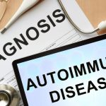How Autoimmune Disease is Related to Gut Health