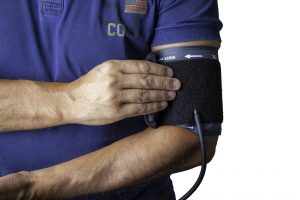 Holistic medicine practitioner in Pensacola