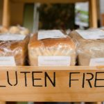 Gluten Sensitivity (Intolerance) vs Celiac Disease: What's The Difference?