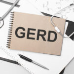 What Are The Best Foods To Eat When Struggling With GERD?