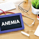 Anemia: How A Functional Nutrition (Functional Medicine) Approach Can Help?